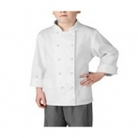 Kids Chef Coats