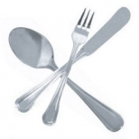Legend Flatware 18/0