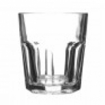 Liquor and Cordial Glasses