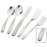 Manhattan Flatware 18/0