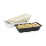 Melamine Casserole Dishes