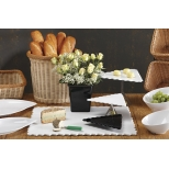Melamine Serving Sets