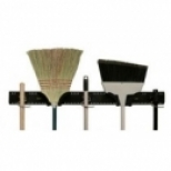 Mop and Broom Holders