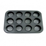 Muffin and Cupcake Pans