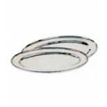 Oval Trays