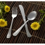 Oxford Flatware 18/0