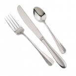Parisian Flatware 18/0