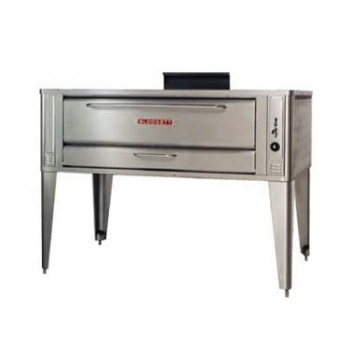 Pizza Shop Equipment
