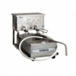 Portable Fryer Filters