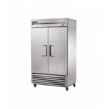 Commercial Reach-In Refrigerators
