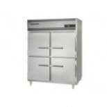 Refrigerated / Heated Cabinet