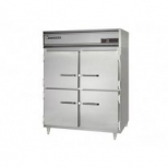 Refrigerated and Heated Cabinets