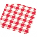 Restaurant Tablecloths