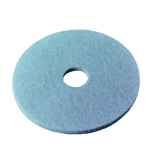 Rotary Floor Machine Pads