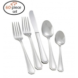 Royalty Flatware 18/8