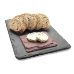 Slate Serving Trays