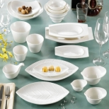 Specialty China Dinnerware