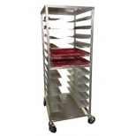 Specialty Tray Racks