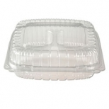 Disposable Take-Out Containers and Supplies