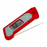 Thermocouple Thermometers