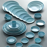 Thunder Group Melamine Dinnerware