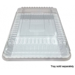 Catering Tray Lids