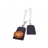 Turners and Grill Spatulas