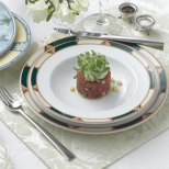Vertex China Alpine Collection