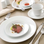 Vertex China Argyle and Catalina Collection