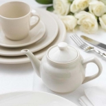 Vertex China Buckingham Collection