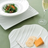 Vertex China Caribbean Collection