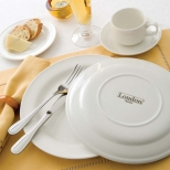 Vertex China London Collection