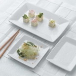 Vertex China Signature Collection