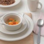 Vertex China Vista Collection
