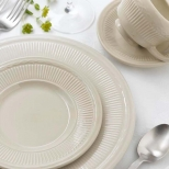 Vertex China Windsor Collection