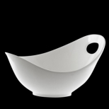 Whittier Bowls Collection