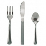 Windsor Flatware - Heavy Weight 18/0