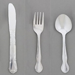 Windy City Style Flatware 18/0