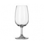 Wine Tasting Glasses