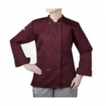Chef Coats for Women