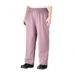 Chef Pants for Women